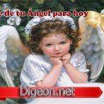 """MENSAJE DE TU ÁNGEL PARA HOY 19/02/2020 """"DESPEDIDA"""" mensaje de los ángeles para hoy gratis, los ángeles y sus mensajes, mensajes angelicales de amor, ángeles y sus mensajes, mensaje de los ángeles, consejo diario de los Ángeles, cartas de los Ángeles tirada gratis, oráculo de los Ángeles gratis, y dice tu ángel día, el consejo de los ángeles gratis, las señales de los ángeles, y comunicándote con tu ángel, y comunícate con tu ángel, hoy tu ángel te dice, mensajes angelicales, mensajes celestiales"""
