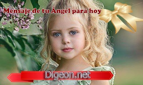 """MENSAJE DE TU ÁNGEL PARA HOY 04/02/2020 """"CONSECUENCIAS"""" mensaje de los ángeles para hoy gratis, los ángeles y sus mensajes, mensajes angelicales de amor, ángeles y sus mensajes, mensaje de los ángeles, consejo diario de los Ángeles, cartas de los Ángeles tirada gratis, oráculo de los Ángeles gratis, y dice tu ángel día, el consejo de los ángeles gratis, las señales de los ángeles, y comunicándote con tu ángel, y comunícate con tu ángel, hoy tu ángel te dice, mensajes angelicales, mensajes celestiales"""