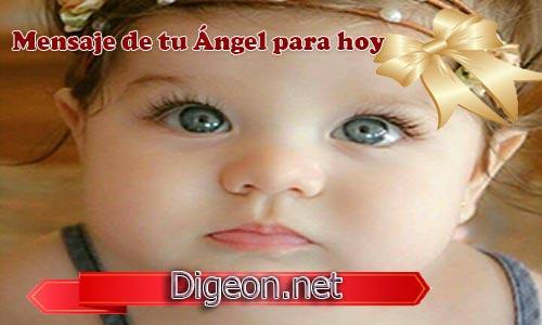 """MENSAJE DE TU ÁNGEL PARA HOY 05/02/2020 """"DISTRACCIONES"""" mensaje de los ángeles para hoy gratis, los ángeles y sus mensajes, mensajes angelicales de amor, ángeles y sus mensajes, mensaje de los ángeles, consejo diario de los Ángeles, cartas de los Ángeles tirada gratis, oráculo de los Ángeles gratis, y dice tu ángel día, el consejo de los ángeles gratis, las señales de los ángeles, y comunicándote con tu ángel, y comunícate con tu ángel, hoy tu ángel te dice, mensajes angelicales, mensajes celestiales"""