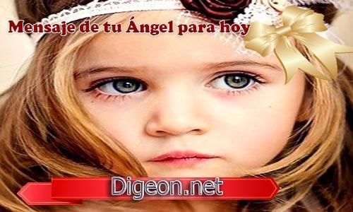 "MENSAJE DE TU ÁNGEL PARA HOY 12/02/2020 ""ESPERANZA"" mensaje de los ángeles para hoy gratis, los ángeles y sus mensajes, mensajes angelicales de amor, ángeles y sus mensajes, mensaje de los ángeles, consejo diario de los Ángeles, cartas de los Ángeles tirada gratis, oráculo de los Ángeles gratis, y dice tu ángel día, el consejo de los ángeles gratis, las señales de los ángeles, y comunicándote con tu ángel, y comunícate con tu ángel, hoy tu ángel te dice, mensajes angelicales, mensajes celestiales"