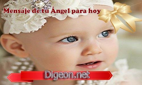 """MENSAJE DE TU ÁNGEL PARA HOY 28/02/2020 """"DEBES SER PRUDENTE"""" mensaje de los ángeles para hoy gratis, los ángeles y sus mensajes, mensajes angelicales de amor, ángeles y sus mensajes, mensaje de los ángeles, consejo diario de los Ángeles, cartas de los Ángeles tirada gratis, oráculo de los Ángeles gratis, y dice tu ángel día, el consejo de los ángeles gratis, las señales de los ángeles, y comunicándote con tu ángel, y comunícate con tu ángel, hoy tu ángel te dice, mensajes angelicales, mensajes celestiales pronóstico de los ángeles hoy,"""