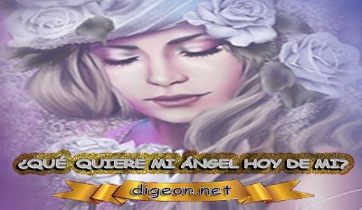 ¿QUÉ QUIERE MI ÁNGEL HOY DE MÍ? 05 de febrero + DECRETO DIVINO + evangelio del día de hoy 05 de febrero, MENSAJES DE LOS ÁNGELES, tu ángel, mensajes angelicales, el consejo diario de los ángeles, los Ángeles y sus mensajes, cada día un mensaje para ti, tarot de los ángeles, mensajes gratis de los ángeles, mensaje de tu ángel para hoy 05 de febrero, pronóstico de los ángeles hoy, reiki, palabra de dios hoy, evangelio del día, espiritualidad, lecturas del día, lecturas del día de hoy 05/02/2020, evangelio del domingo 05/02/2020, dios, evangelio de hoy 05/02/2020, san juan de dios, jesucristo, jesus, inri, cristo