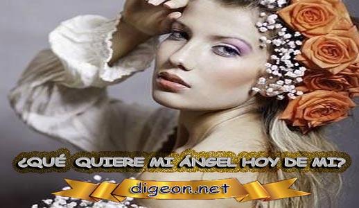 ¿QUÉ QUIERE MI ÁNGEL HOY DE MÍ? 09 de febrero + DECRETO DIVINO + evangelio del día de hoy 09 de febrero, MENSAJES DE LOS ÁNGELES, tu ángel, mensajes angelicales, el consejo diario de los ángeles, los Ángeles y sus mensajes, cada día un mensaje para ti, tarot de los ángeles, mensajes gratis de los ángeles, mensaje de tu ángel para hoy 09 de febrero, pronóstico de los ángeles hoy, reiki, palabra de dios hoy, evangelio del día, espiritualidad, lecturas del día, lecturas del día de hoy 09/02/2020, evangelio del domingo 09/02/2020, dios, evangelio de hoy 09/02/2020, san juan de dios, jesucristo, jesus, inri, cristo