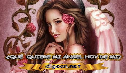 ¿QUÉ QUIERE MI ÁNGEL HOY DE MÍ? 11 de febrero + DECRETO DIVINO + evangelio del día de hoy 11 de febrero, MENSAJES DE LOS ÁNGELES, tu ángel, mensajes angelicales, el consejo diario de los ángeles, los Ángeles y sus mensajes, cada día un mensaje para ti, tarot de los ángeles, mensajes gratis de los ángeles, mensaje de tu ángel para hoy 11 de febrero, pronóstico de los ángeles hoy, reiki, palabra de dios hoy, evangelio del día, espiritualidad, lecturas del día, lecturas del día de hoy 11/02/2020, evangelio del domingo 11/02/2020, dios, evangelio de hoy 11/02/2020, san juan de dios, jesucristo, jesus, inri, cristo