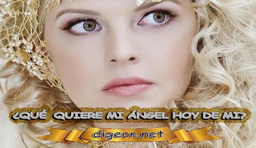 ¿QUÉ QUIERE MI ÁNGEL HOY DE MÍ? 12 de febrero + DECRETO DIVINO + evangelio del día de hoy 12 de febrero, MENSAJES DE LOS ÁNGELES, tu ángel, mensajes angelicales, el consejo diario de los ángeles, los Ángeles y sus mensajes, cada día un mensaje para ti, tarot de los ángeles, mensajes gratis de los ángeles, mensaje de tu ángel para hoy 12 de febrero, pronóstico de los ángeles hoy, reiki, palabra de dios hoy, evangelio del día, espiritualidad, lecturas del día, lecturas del día de hoy 12/02/2020, evangelio del domingo 12/02/2020, dios, evangelio de hoy 12/02/2020, san juan de dios, jesucristo, jesus, inri, cristo
