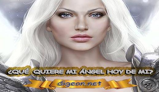 ¿QUÉ QUIERE MI ÁNGEL HOY DE MÍ? 13 de febrero + DECRETO DIVINO + evangelio del día de hoy 13 de febrero, MENSAJES DE LOS ÁNGELES, tu ángel, mensajes angelicales, el consejo diario de los ángeles, los Ángeles y sus mensajes, cada día un mensaje para ti, tarot de los ángeles, mensajes gratis de los ángeles, mensaje de tu ángel para hoy 13 de febrero, pronóstico de los ángeles hoy, reiki, palabra de dios hoy, evangelio del día, espiritualidad, lecturas del día, lecturas del día de hoy 13/02/2020, evangelio del domingo 13/02/2020, dios, evangelio de hoy 13/02/2020, san juan de dios, jesucristo, jesus, inri, cristo
