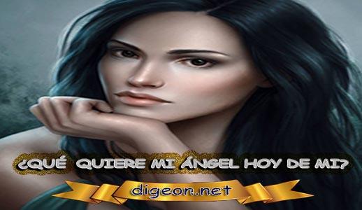 ¿QUÉ QUIERE MI ÁNGEL HOY DE MÍ? 16 de febrero + DECRETO DIVINO + evangelio del día de hoy 16 de febrero, MENSAJES DE LOS ÁNGELES, tu ángel, mensajes angelicales, el consejo diario de los ángeles, los Ángeles y sus mensajes, cada día un mensaje para ti, tarot de los ángeles, mensajes gratis de los ángeles, mensaje de tu ángel para hoy 16 de febrero, pronóstico de los ángeles hoy, reiki, palabra de dios hoy, evangelio del día, espiritualidad, lecturas del día, lecturas del día de hoy 16/02/2020, evangelio del domingo 16/02/2020, dios, evangelio de hoy 16/02/2020, san juan de dios, jesucristo, jesus, inri, cristo