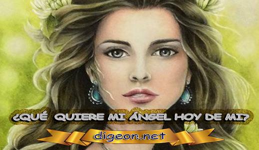 ¿QUÉ QUIERE MI ÁNGEL HOY DE MÍ? 24 de febrero + DECRETO DIVINO + evangelio del día de hoy 24 de febrero, MENSAJES DE LOS ÁNGELES, tu ángel, mensajes angelicales, el consejo diario de los ángeles, los Ángeles y sus mensajes, cada día un mensaje para ti, tarot de los ángeles, mensajes gratis de los ángeles, mensaje de tu ángel para hoy 24 de febrero, pronóstico de los ángeles hoy, reiki, palabra de dios hoy, evangelio del día, espiritualidad, lecturas del día, lecturas del día de hoy 24/02/2020, evangelio del domingo 24/02/2020, dios, evangelio de hoy 24/02/2020, san juan de dios, jesucristo, jesus, inri, cristo