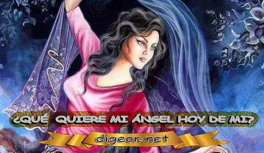 ¿QUÉ QUIERE MI ÁNGEL HOY DE MÍ? 28 de febrero + DECRETO DIVINO + evangelio del día de hoy 28 de febrero, MENSAJES DE LOS ÁNGELES, tu ángel, mensajes angelicales, el consejo diario de los ángeles, los Ángeles y sus mensajes, cada día un mensaje para ti, tarot de los ángeles, mensajes gratis de los ángeles, mensaje de tu ángel para hoy 28 de febrero, pronóstico de los ángeles hoy, reiki, palabra de dios hoy, evangelio del día, espiritualidad, lecturas del día, lecturas del día de hoy 28/02/2020, evangelio del domingo 28/02/2020, dios, evangelio de hoy 28/02/2020, san juan de dios, jesucristo, jesus, inri, cristo