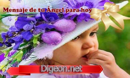 """MENSAJE DE TU ÁNGEL PARA HOY 02/03/2020 """"ABRE LOS OJOS"""" mensaje de los ángeles para hoy gratis, los ángeles y sus mensajes, mensajes angelicales de amor, ángeles y sus mensajes, mensaje de los ángeles, consejo diario de los Ángeles, cartas de los Ángeles tirada gratis, oráculo de los Ángeles gratis, y dice tu ángel día, el consejo de los ángeles gratis, las señales de los ángeles, y comunicándote con tu ángel, y comunícate con tu ángel, hoy tu ángel te dice, mensajes angelicales, mensajes celestiales pronóstico de los ángeles hoy"""