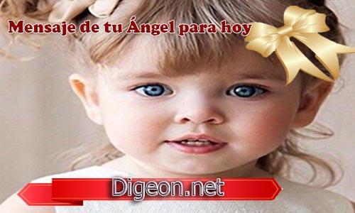 """MENSAJE DE TU ÁNGEL PARA HOY 22/03/2020 """"ACEPTA"""" mensaje de los ángeles para hoy gratis, los ángeles y sus mensajes, mensajes angelicales de amor, ángeles y sus mensajes, mensaje de los ángeles, consejo diario de los Ángeles, cartas de los Ángeles tirada gratis, oráculo de los Ángeles gratis, y dice tu ángel día, el consejo de los ángeles gratis, las señales de los ángeles, y comunicándote con tu ángel, y comunícate con tu ángel, hoy tu ángel te dice, mensajes angelicales, mensajes celestiales, pronóstico de los ángeles hoy"""