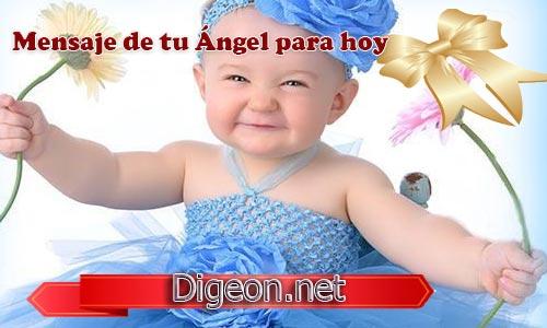 "MENSAJE DE TU ÁNGEL PARA HOY 23/03/2020 ""EVITA"" mensaje de los ángeles para hoy gratis, los ángeles y sus mensajes, mensajes angelicales de amor, ángeles y sus mensajes, mensaje de los ángeles, consejo diario de los Ángeles, cartas de los Ángeles tirada gratis, oráculo de los Ángeles gratis, y dice tu ángel día, el consejo de los ángeles gratis, las señales de los ángeles, y comunicándote con tu ángel, y comunícate con tu ángel, hoy tu ángel te dice, mensajes angelicales, mensajes celestiales, pronóstico de los ángeles hoy"