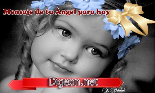 """MENSAJE DE TU ÁNGEL PARA HOY 27/03/2020 """"DUDAS"""" mensaje de los ángeles para hoy gratis, los ángeles y sus mensajes, mensajes angelicales de amor, ángeles y sus mensajes, mensaje de los ángeles, consejo diario de los Ángeles, cartas de los Ángeles tirada gratis, oráculo de los Ángeles gratis, y dice tu ángel día, el consejo de los ángeles gratis, las señales de los ángeles, y comunicándote con tu ángel, y comunícate con tu ángel, hoy tu ángel te dice, mensajes angelicales, mensajes celestiales, pronóstico de los ángeles hoy"""