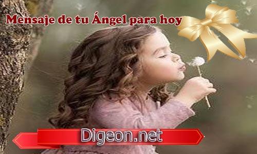 """MENSAJE DE TU ÁNGEL PARA HOY 30/03/2020 """"SIEMPRE"""" mensaje de los ángeles para hoy gratis, los ángeles y sus mensajes, mensajes angelicales de amor, ángeles y sus mensajes, mensaje de los ángeles, consejo diario de los Ángeles, cartas de los Ángeles tirada gratis, oráculo de los Ángeles gratis, y dice tu ángel día, el consejo de los ángeles gratis, las señales de los ángeles, y comunicándote con tu ángel, y comunícate con tu ángel, hoy tu ángel te dice, mensajes angelicales, mensajes celestiales, pronóstico de los ángeles hoy"""