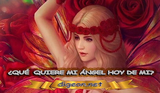 ¿QUÉ QUIERE MI ÁNGEL HOY DE MÍ? 26 de Marzo + DECRETO DIVINO + evangelio del día de hoy 26 de Marzo, MENSAJES DE LOS ÁNGELES, tu ángel, mensajes angelicales, el consejo diario de los ángeles, los Ángeles y sus mensajes, cada día un mensaje para ti, tarot de los ángeles, mensajes gratis de los ángeles, mensaje de tu ángel para hoy 26 de Marzo, pronóstico de los ángeles hoy, reiki, palabra de dios hoy, evangelio del día, espiritualidad, lecturas del día, lecturas del día de hoy 26/03/2020, evangelio del domingo 26/03/2020, dios, evangelio de hoy 26/03/2020, san juan de dios, jesucristo, jesus, inri, cristo