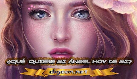¿QUÉ QUIERE MI ÁNGEL HOY DE MÍ? 30 de Marzo + DECRETO DIVINO + evangelio del día de hoy 30 de Marzo, MENSAJES DE LOS ÁNGELES, tu ángel, mensajes angelicales, el consejo diario de los ángeles, los Ángeles y sus mensajes, cada día un mensaje para ti, tarot de los ángeles, mensajes gratis de los ángeles, mensaje de tu ángel para hoy 30 de Marzo, pronóstico de los ángeles hoy, reiki, palabra de dios hoy, evangelio del día, espiritualidad, lecturas del día, lecturas del día de hoy 30/03/2020, evangelio del domingo 30/03/2020, dios, evangelio de hoy 30/03/2020, san juan de dios, jesucristo, jesus, inri, cristo