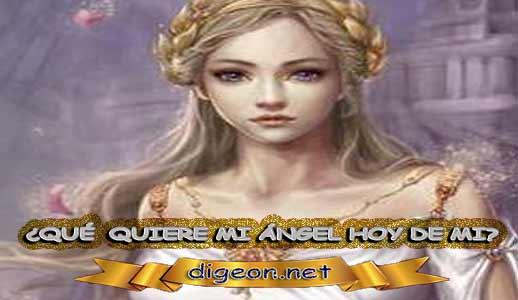 ¿QUÉ QUIERE MI ÁNGEL HOY DE MÍ? 01 de Abril + DECRETO DIVINO + evangelio del día de hoy 01 de Abril, MENSAJES DE LOS ÁNGELES, tu ángel, mensajes angelicales, el consejo diario de los ángeles, los Ángeles y sus mensajes, cada día un mensaje para ti, tarot de los ángeles, mensajes gratis de los ángeles, mensaje de tu ángel para hoy 01 de Abril, pronóstico de los ángeles hoy, reiki, palabra de dios hoy, evangelio del día, espiritualidad, lecturas del día, lecturas del día de hoy 01/04/2020, evangelio del domingo 01/04/2020, dios, evangelio de hoy 11/04/2020, san juan de dios, jesucristo, jesus, inri, cristo