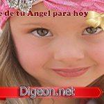 "MENSAJE DE TU ÁNGEL PARA HOY 02/04/2020 ""COMPAÑEROS/AS"" mensaje de los ángeles para hoy gratis, los ángeles y sus mensajes, mensajes angelicales de amor, ángeles y sus mensajes, mensaje de los ángeles, consejo diario de los Ángeles, cartas de los Ángeles tirada gratis, oráculo de los Ángeles gratis, y dice tu ángel día, el consejo de los ángeles gratis, las señales de los ángeles, y comunicándote con tu ángel, y comunícate con tu ángel, hoy tu ángel te dice, mensajes angelicales, mensajes celestiales, pronóstico de los ángeles hoy"