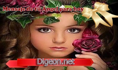 "MENSAJE DE TU ÁNGEL PARA HOY 03/04/2020 ""FIRMEZA"" mensaje de los ángeles para hoy gratis, los ángeles y sus mensajes, mensajes angelicales de amor, ángeles y sus mensajes, mensaje de los ángeles, consejo diario de los Ángeles, cartas de los Ángeles tirada gratis, oráculo de los Ángeles gratis, y dice tu ángel día, el consejo de los ángeles gratis, las señales de los ángeles, y comunicándote con tu ángel, y comunícate con tu ángel, hoy tu ángel te dice, mensajes angelicales, mensajes celestiales, pronóstico de los ángeles hoy"