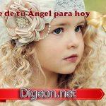 """MENSAJE DE TU ÁNGEL PARA HOY 06/04/2020 """"ACÉRCATE"""" mensaje de los ángeles para hoy gratis, los ángeles y sus mensajes, mensajes angelicales de amor, ángeles y sus mensajes, mensaje de los ángeles, consejo diario de los Ángeles, cartas de los Ángeles tirada gratis, oráculo de los Ángeles gratis, y dice tu ángel día, el consejo de los ángeles gratis, las señales de los ángeles, y comunicándote con tu ángel, y comunícate con tu ángel, hoy tu ángel te dice, mensajes angelicales, mensajes celestiales, pronóstico de los ángeles hoy"""
