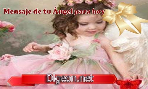 """MENSAJE DE TU ÁNGEL PARA HOY 21/04/2020 """"ACEPTA"""" mensaje de los ángeles para hoy gratis, los ángeles y sus mensajes, mensajes angelicales de amor, ángeles y sus mensajes, mensaje de los ángeles, consejo diario de los Ángeles, cartas de los Ángeles tirada gratis, oráculo de los Ángeles gratis, y dice tu ángel día, el consejo de los ángeles gratis, las señales de los ángeles, y comunicándote con tu ángel, y comunícate con tu ángel, hoy tu ángel te dice, mensajes angelicales, mensajes celestiales, pronóstico de los ángeles hoy"""