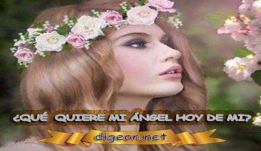 ¿QUÉ QUIERE MI ÁNGEL HOY DE MÍ? 13 de Abril + DECRETO DIVINO + evangelio del día de hoy 13 de Abril, MENSAJES DE LOS ÁNGELES, tu ángel, mensajes angelicales, el consejo diario de los ángeles, los Ángeles y sus mensajes, cada día un mensaje para ti, tarot de los ángeles, mensajes gratis de los ángeles, mensaje de tu ángel para hoy 13 de Abril, pronóstico de los ángeles hoy, reiki, palabra de dios hoy, evangelio del día, espiritualidad, lecturas del día, lecturas del día de hoy 13/04/2020, evangelio del domingo 13/04/2020, dios, evangelio de hoy 13/04/2020, san juan de dios, jesucristo, jesus, inri, cristo