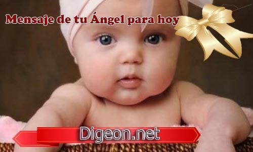 """MENSAJE DE TU ÁNGEL PARA HOY 16/05/2020 """"NO RENUNCIES"""" mensaje de los ángeles para hoy gratis, los ángeles y sus mensajes, mensajes angelicales de amor, ángeles y sus mensajes, mensaje de los ángeles, consejo diario de los Ángeles, cartas de los Ángeles tirada gratis, oráculo de los Ángeles gratis, y dice tu ángel día, el consejo de los ángeles gratis, las señales de los ángeles, y comunicándote con tu ángel, y comunícate con tu ángel, hoy tu ángel te dice, mensajes angelicales, mensajes celestiales, pronóstico de los ángeles hoy"""