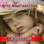 """MENSAJE DE TU ÁNGEL PARA HOY 27/05/2020 """"TIEMPOS"""" mensaje de los ángeles para hoy gratis, los ángeles y sus mensajes, mensajes angelicales de amor, ángeles y sus mensajes, mensaje de los ángeles, consejo diario de los Ángeles, cartas de los Ángeles tirada gratis, oráculo de los Ángeles gratis, y dice tu ángel día, el consejo de los ángeles gratis, las señales de los ángeles, y comunicándote con tu ángel, y comunícate con tu ángel, hoy tu ángel te dice, mensajes angelicales, mensajes celestiales, pronóstico de los ángeles hoy"""