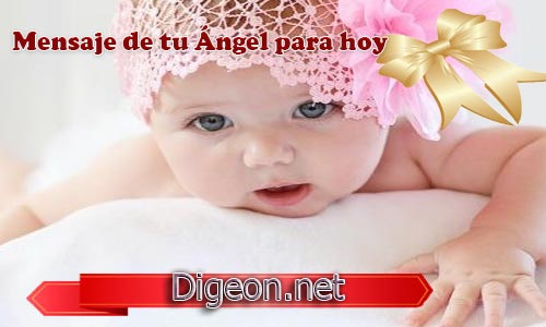 "MENSAJE DE TU ÁNGEL PARA HOY 29/05/2020 ""EQUILIBRIO"" mensaje de los ángeles para hoy gratis, los ángeles y sus mensajes, mensajes angelicales de amor, ángeles y sus mensajes, mensaje de los ángeles, consejo diario de los Ángeles, cartas de los Ángeles tirada gratis, oráculo de los Ángeles gratis, y dice tu ángel día, el consejo de los ángeles gratis, las señales de los ángeles, y comunicándote con tu ángel, y comunícate con tu ángel, hoy tu ángel te dice, mensajes angelicales, mensajes celestiales, pronóstico de los ángeles hoy"
