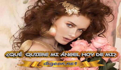 ¿QUÉ QUIERE MI ÁNGEL HOY DE MÍ? 31 de Mayo + DECRETO DIVINO + evangelio del día de 31 de Mayo, MENSAJES DE LOS ÁNGELES, tu ángel, mensajes angelicales, el consejo diario de los ángeles, los Ángeles y sus mensajes, cada día un mensaje para ti, tarot de los ángeles, mensajes gratis de los ángeles, mensaje de tu ángel para 31 de Mayo, pronóstico de los ángeles hoy, reiki, palabra de dios hoy, evangelio del día, espiritualidad, lecturas del día, lecturas del día de hoy 31 de Mayo, evangelio del domingo 31 de Mayo, dios, evangelio de hoy 31 de Mayo, san juan de dios, jesucristo, jesus, inri, cristo