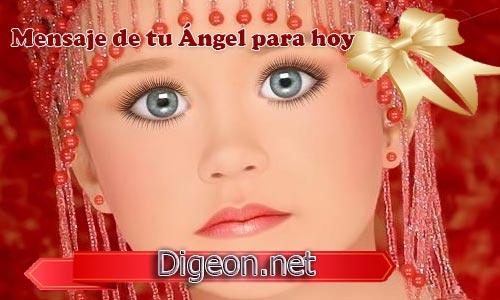 """MENSAJE DE TU ÁNGEL PARA HOY 15/05/2020 """"LLAMADA"""" mensaje de los ángeles para hoy gratis, los ángeles y sus mensajes, mensajes angelicales de amor, ángeles y sus mensajes, mensaje de los ángeles, consejo diario de los Ángeles, cartas de los Ángeles tirada gratis, oráculo de los Ángeles gratis, y dice tu ángel día, el consejo de los ángeles gratis, las señales de los ángeles, y comunicándote con tu ángel, y comunícate con tu ángel, hoy tu ángel te dice, mensajes angelicales, mensajes celestiales, pronóstico de los ángeles hoy"""