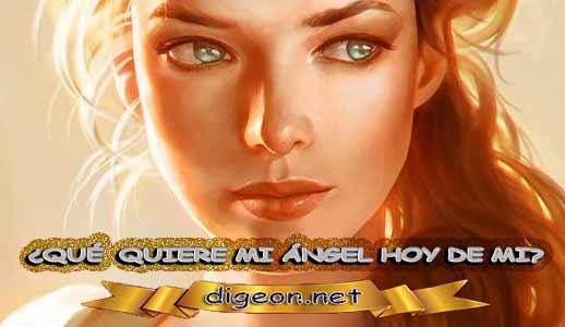¿QUÉ QUIERE MI ÁNGEL HOY DE MÍ? 01 de Junio + DECRETO DIVINO + evangelio del día de 01 de Junio, MENSAJES DE LOS ÁNGELES, tu ángel, mensajes angelicales, el consejo diario de los ángeles, los Ángeles y sus mensajes, cada día un mensaje para ti, tarot de los ángeles, mensajes gratis de los ángeles, mensaje de tu ángel para 01 de Junio, pronóstico de los ángeles hoy, reiki, palabra de dios hoy, evangelio del día, espiritualidad, lecturas del día, lecturas del día de hoy 01 de Junio, evangelio del domingo 01 de Junio, dios, evangelio de hoy 01 de Junio, san juan de dios, jesucristo, jesus, inri, cristo