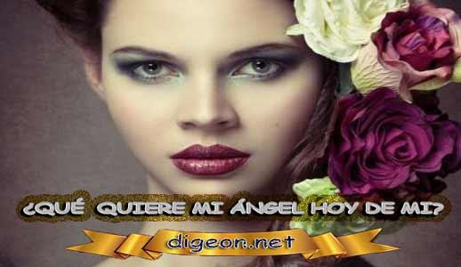¿QUÉ QUIERE MI ÁNGEL HOY DE MÍ? 20 de Mayo + DECRETO DIVINO + evangelio del día de 20 de Mayo, MENSAJES DE LOS ÁNGELES, tu ángel, mensajes angelicales, el consejo diario de los ángeles, los Ángeles y sus mensajes, cada día un mensaje para ti, tarot de los ángeles, mensajes gratis de los ángeles, mensaje de tu ángel para 20 de Mayo, pronóstico de los ángeles hoy, reiki, palabra de dios hoy, evangelio del día, espiritualidad, lecturas del día, lecturas del día de hoy 20 de Mayo, evangelio del domingo 20 de Mayo, dios, evangelio de hoy 20 de Mayo, san juan de dios, jesucristo, jesus, inri, cristo