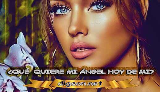 ¿QUÉ QUIERE MI ÁNGEL HOY DE MÍ? 23 de Mayo + DECRETO DIVINO + evangelio del día de 23 de Mayo, MENSAJES DE LOS ÁNGELES, tu ángel, mensajes angelicales, el consejo diario de los ángeles, los Ángeles y sus mensajes, cada día un mensaje para ti, tarot de los ángeles, mensajes gratis de los ángeles, mensaje de tu ángel para 23 de Mayo, pronóstico de los ángeles hoy, reiki, palabra de dios hoy, evangelio del día, espiritualidad, lecturas del día, lecturas del día de hoy 23 de Mayo, evangelio del domingo 23 de Mayo, dios, evangelio de hoy 23 de Mayo, san juan de dios, jesucristo, jesus, inri, cristo
