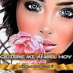 ¿QUÉ QUIERE MI ÁNGEL HOY DE MÍ? 30 de Mayo + DECRETO DIVINO + evangelio del día de 30 de Mayo, MENSAJES DE LOS ÁNGELES, tu ángel, mensajes angelicales, el consejo diario de los ángeles, los Ángeles y sus mensajes, cada día un mensaje para ti, tarot de los ángeles, mensajes gratis de los ángeles, mensaje de tu ángel para 30 de Mayo, pronóstico de los ángeles hoy, reiki, palabra de dios hoy, evangelio del día, espiritualidad, lecturas del día, lecturas del día de hoy 30 de Mayo, evangelio del domingo 30 de Mayo, dios, evangelio de hoy 30 de Mayo, san juan de dios, jesucristo, jesus, inri, cristo