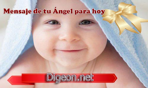 "MENSAJE DE TU ÁNGEL PARA HOY 25/06/2020 ""APERTURA"" mensaje de los ángeles para hoy gratis, los ángeles y sus mensajes, mensajes angelicales de amor, ángeles y sus mensajes, mensaje de los ángeles, consejo diario de los Ángeles, cartas de los Ángeles tirada gratis, oráculo de los Ángeles gratis, y dice tu ángel día, el consejo de los ángeles gratis, las señales de los ángeles, y comunicándote con tu ángel, y comunícate con tu ángel, hoy tu ángel te dice, mensajes angelicales, mensajes celestiales, pronóstico de los ángeles hoy"