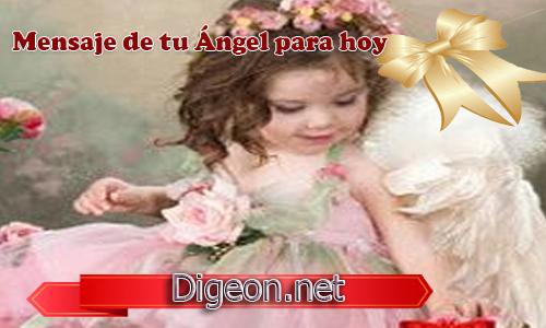 """MENSAJE DE TU ÁNGEL PARA HOY 29/06/2020 """"APROBACIÓN"""" mensaje de los ángeles para hoy gratis, los ángeles y sus mensajes, mensajes angelicales de amor, ángeles y sus mensajes, mensaje de los ángeles, consejo diario de los Ángeles, cartas de los Ángeles tirada gratis, oráculo de los Ángeles gratis, y dice tu ángel día, el consejo de los ángeles gratis, las señales de los ángeles, y comunicándote con tu ángel, y comunícate con tu ángel, hoy tu ángel te dice, mensajes angelicales, mensajes celestiales, pronóstico de los ángeles hoy"""