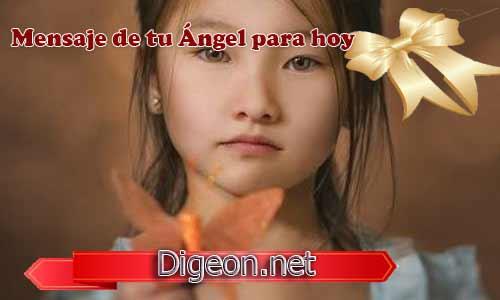 """MENSAJE DE TU ÁNGEL PARA HOY 30/06/2020 """"VÍCTIMA"""" mensaje de los ángeles para hoy gratis, los ángeles y sus mensajes, mensajes angelicales de amor, ángeles y sus mensajes, mensaje de los ángeles, consejo diario de los Ángeles, cartas de los Ángeles tirada gratis, oráculo de los Ángeles gratis, y dice tu ángel día, el consejo de los ángeles gratis, las señales de los ángeles, y comunicándote con tu ángel, y comunícate con tu ángel, hoy tu ángel te dice, mensajes angelicales, mensajes celestiales, pronóstico de los ángeles hoy"""