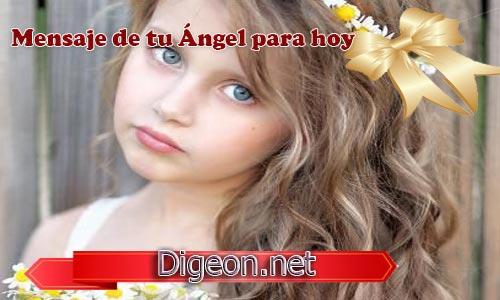"MENSAJE DE TU ÁNGEL PARA HOY 24/06/2020 ""GRATITUD"" mensaje de los ángeles para hoy gratis, los ángeles y sus mensajes, mensajes angelicales de amor, ángeles y sus mensajes, mensaje de los ángeles, consejo diario de los Ángeles, cartas de los Ángeles tirada gratis, oráculo de los Ángeles gratis, y dice tu ángel día, el consejo de los ángeles gratis, las señales de los ángeles, y comunicándote con tu ángel, y comunícate con tu ángel, hoy tu ángel te dice, mensajes angelicales, mensajes celestiales, pronóstico de los ángeles hoy"