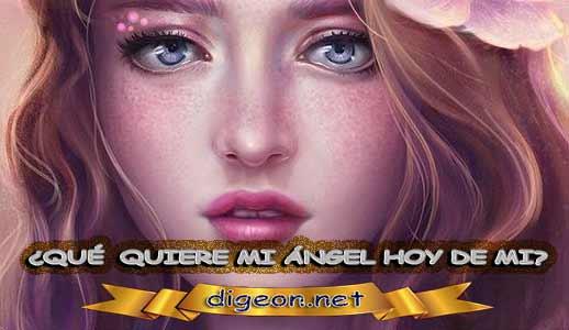 ¿QUÉ QUIERE MI ÁNGEL HOY DE MÍ? 05 de Junio + DECRETO DIVINO + evangelio del día de 05 de Junio, MENSAJES DE LOS ÁNGELES, tu ángel, mensajes angelicales, el consejo diario de los ángeles, los Ángeles y sus mensajes, cada día un mensaje para ti, tarot de los ángeles, mensajes gratis de los ángeles, mensaje de tu ángel para 05 de Junio, pronóstico de los ángeles hoy, reiki, palabra de dios hoy, evangelio del día, espiritualidad, lecturas del día, lecturas del día de hoy 05 de Junio, evangelio del domingo 05 de Junio, dios, evangelio de hoy 05 de Junio, san juan de dios, jesucristo, jesus, inri, cristo