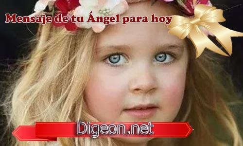 """MENSAJE DE TU ÁNGEL PARA HOY 23/06/2020 """"FELICIDAD"""" mensaje de los ángeles para hoy gratis, los ángeles y sus mensajes, mensajes angelicales de amor, ángeles y sus mensajes, mensaje de los ángeles, consejo diario de los Ángeles, cartas de los Ángeles tirada gratis, oráculo de los Ángeles gratis, y dice tu ángel día, el consejo de los ángeles gratis, las señales de los ángeles, y comunicándote con tu ángel, y comunícate con tu ángel, hoy tu ángel te dice, mensajes angelicales, mensajes celestiales, pronóstico de los ángeles hoy"""