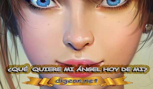 ¿QUÉ QUIERE MI ÁNGEL HOY DE MÍ? 24 de Junio + DECRETO DIVINO + evangelio del día de 24 Junio, MENSAJES DE LOS ÁNGELES, tu ángel, mensajes angelicales, el consejo diario de los ángeles, los Ángeles y sus mensajes, cada día un mensaje para ti, tarot de los ángeles, mensajes gratis de los ángeles, mensaje de tu ángel para 24 Junio, pronóstico de los ángeles hoy, reiki, palabra de dios hoy, evangelio del día, espiritualidad, lecturas del día, lecturas del día de hoy 24 de Junio, evangelio del domingo 24 de Junio, dios, evangelio de hoy 24 de Junio, san juan de dios, jesucristo, jesus, inri, cristo