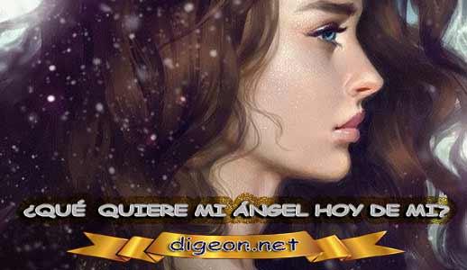 ¿QUÉ QUIERE MI ÁNGEL HOY DE MÍ? 25 de Junio + DECRETO DIVINO + evangelio del día de 25 Junio, MENSAJES DE LOS ÁNGELES, tu ángel, mensajes angelicales, el consejo diario de los ángeles, los Ángeles y sus mensajes, cada día un mensaje para ti, tarot de los ángeles, mensajes gratis de los ángeles, mensaje de tu ángel para 25 Junio, pronóstico de los ángeles hoy, reiki, palabra de dios hoy, evangelio del día, espiritualidad, lecturas del día, lecturas del día de hoy 25 de Junio, evangelio del domingo 25 de Junio, dios, evangelio de hoy 25 de Junio, san juan de dios, jesucristo, jesus, inri, cristo