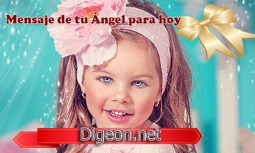 """MENSAJE DE TU ÁNGEL PARA HOY 06/07/2020 """"LLEGA LA SANACIÓN"""" mensaje de los ángeles para hoy gratis, los ángeles y sus mensajes, mensajes angelicales de amor, ángeles y sus mensajes, mensaje de los ángeles, consejo diario de los Ángeles, cartas de los Ángeles tirada gratis, oráculo de los Ángeles gratis, y dice tu ángel día, el consejo de los ángeles gratis, las señales de los ángeles, y comunicándote con tu ángel, y comunícate con tu ángel, hoy tu ángel te dice, mensajes angelicales, mensajes celestiales, pronóstico de los ángeles hoy"""