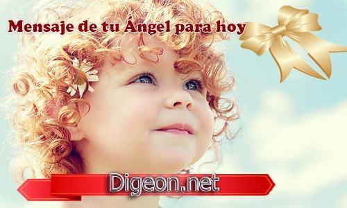"""MENSAJE DE TU ÁNGEL PARA HOY 14/07/2020 """"RESPONSABILIDAD"""" mensaje de los ángeles para hoy gratis, los ángeles y sus mensajes, mensajes angelicales de amor, ángeles y sus mensajes, mensaje de los ángeles, consejo diario de los Ángeles, cartas de los Ángeles tirada gratis, oráculo de los Ángeles gratis, y dice tu ángel día, el consejo de los ángeles gratis, las señales de los ángeles, y comunicándote con tu ángel, y comunícate con tu ángel, hoy tu ángel te dice, mensajes angelicales, mensajes celestiales, pronóstico de los ángeles hoy,"""