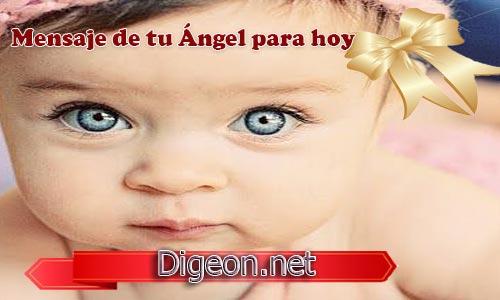 """MENSAJE DE TU ÁNGEL PARA HOY 17/07/2020 """"REFLEXIONA"""" mensaje de los ángeles para hoy gratis, los ángeles y sus mensajes, mensajes angelicales de amor, ángeles y sus mensajes, mensaje de los ángeles, consejo diario de los Ángeles, cartas de los Ángeles tirada gratis, oráculo de los Ángeles gratis, y dice tu ángel día, el consejo de los ángeles gratis, las señales de los ángeles, y comunicándote con tu ángel, y comunícate con tu ángel, hoy tu ángel te dice, mensajes angelicales, mensajes celestiales, pronóstico de los ángeles hoy"""