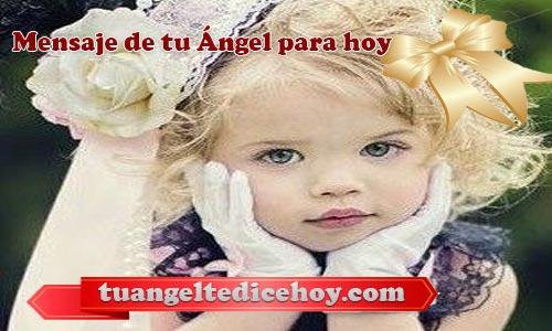 """MENSAJE DE TU ÁNGEL PARA HOY 28072020 """"EXPRESARSE"""" mensaje de los ángeles para hoy gratis, los ángeles y sus mensajes, mensajes angelicales de amor, ángeles y sus mensajes, mensaje de los ángeles, consejo diario de los Ángeles, cartas de los Ángeles tirada gratis, oráculo de los Ángeles gratis, y dice tu ángel día, el consejo de los ángeles gratis, las señales de los ángeles, y comunicándote con tu ángel, y comunícate con tu ángel, hoy tu ángel te dice, mensajes angelicales, mensajes celestiales, pronóstico de los ángeles hoy"""