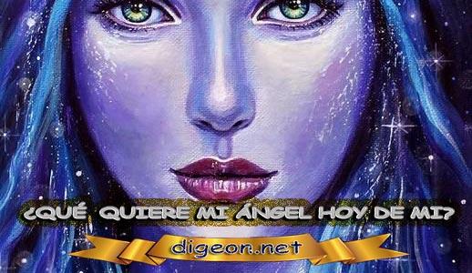 ¿QUÉ QUIERE MI ÁNGEL HOY DE MÍ? 31 de julio + DECRETO DIVINO + evangelio del día, MENSAJES DE LOS ÁNGELES, tu ángel, mensajes angelicales, el consejo diario de los ángeles, los Ángeles y sus mensajes, cada día un mensaje para ti, tarot de los ángeles, mensajes gratis de los ángeles, mensaje de tu ángel, pronóstico de los ángeles hoy, reiki, palabra de dios hoy, evangelio del día, espiritualidad, lecturas del día, lecturas del día de hoy, evangelio del domingo, dios, evangelio de hoy, san juan de dios, jesucristo, jesus, inri, cristo