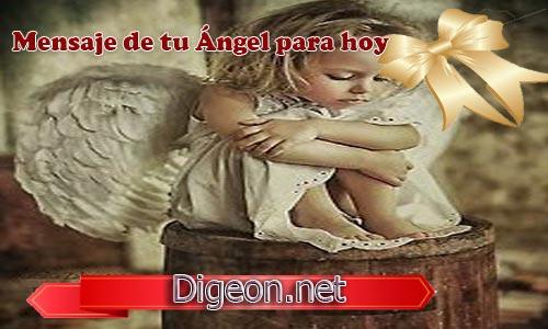 "MENSAJE DE TU ÁNGEL PARA HOY 08/07/2020 ""PENSAMIENTOS"" mensaje de los ángeles para hoy gratis, los ángeles y sus mensajes, mensajes angelicales de amor, ángeles y sus mensajes, mensaje de los ángeles, consejo diario de los Ángeles, cartas de los Ángeles tirada gratis, oráculo de los Ángeles gratis, y dice tu ángel día, el consejo de los ángeles gratis, las señales de los ángeles, y comunicándote con tu ángel, y comunícate con tu ángel, hoy tu ángel te dice, mensajes angelicales, mensajes celestiales, pronóstico de los ángeles hoy"