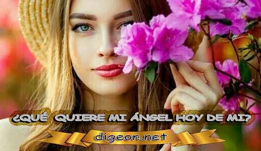 ¿QUÉ QUIERE MI ÁNGEL HOY DE MÍ? 05 de julio + DECRETO DIVINO + evangelio del día 01 de julio, MENSAJES DE LOS ÁNGELES, tu ángel, mensajes angelicales, el consejo diario de los ángeles, los Ángeles y sus mensajes, cada día un mensaje para ti, tarot de los ángeles, mensajes gratis de los ángeles, mensaje de tu ángel para 05 de julio, pronóstico de los ángeles hoy, reiki, palabra de dios hoy, evangelio del día, espiritualidad, lecturas del día, lecturas del día de hoy 05 de julio, evangelio del domingo 05 de julio, dios, evangelio de hoy 05 de julio, san juan de dios, jesucristo, jesus, inri, cristo